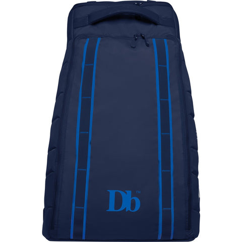 Douchebags Hugger 60L Duffel Backpack | Midnight Blue 137F
