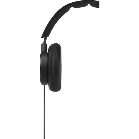 Bang & Olufsen BeoPlay H6 2nd Generation Headphones | Black 1642926
