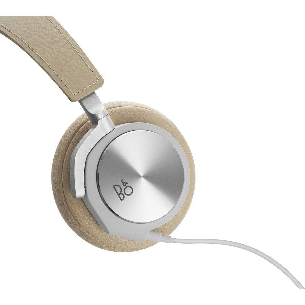 Afholte Bang & Olufsen BeoPlay H6 Over-Ear Wireless Bluetooth Headphones ZW-22
