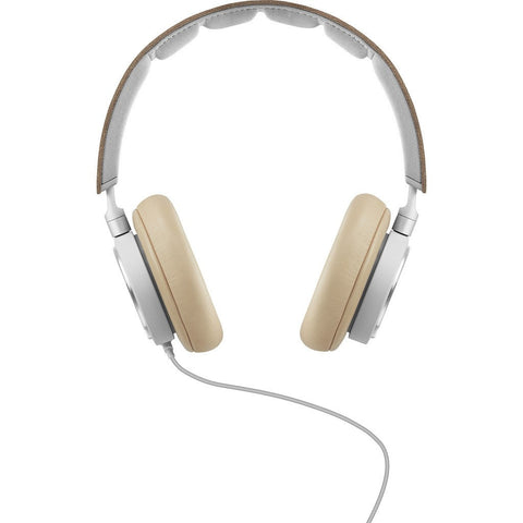 Bang & Olufsen BeoPlay H6 2nd Generation Headphones | Natural 1642946