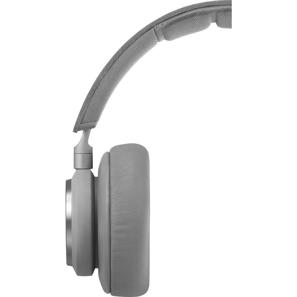 Bang & Olufsen BeoPlay H7 Headphones | Cenere Grey 1643055