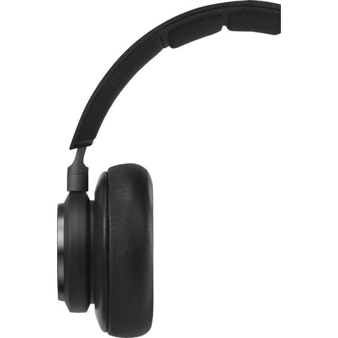 Bang & Olufsen Beoplay H9 Headphones | Black 1643626