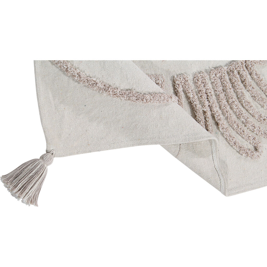 Lorena Canals Lobster Wall Hanging | Natural