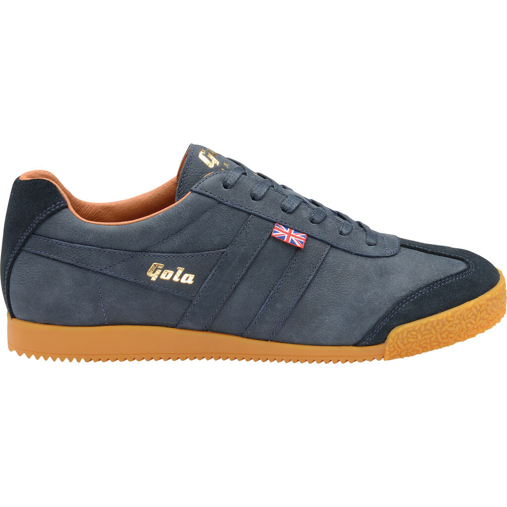 Gola Men's Harrier 951 Sneakers