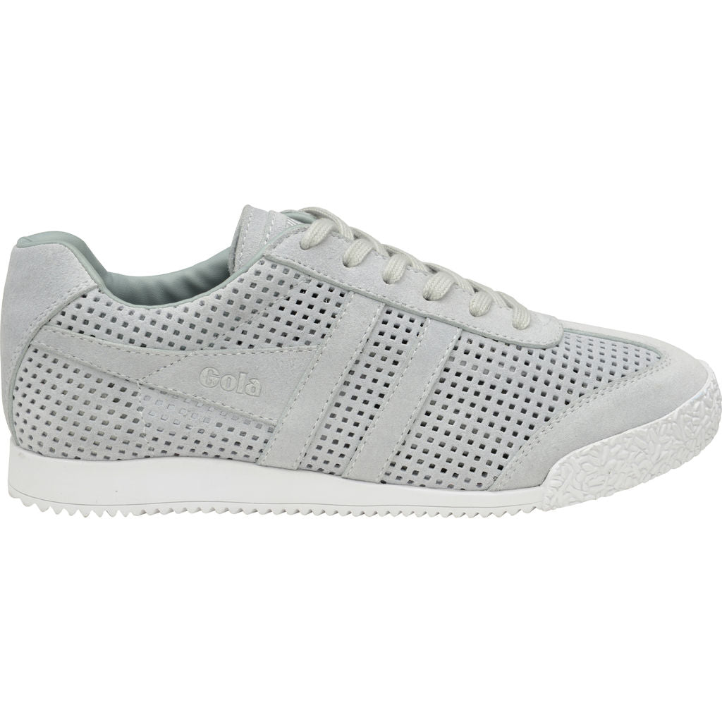 Womens Harrier Squared Sun Trainers Gola yICR5V