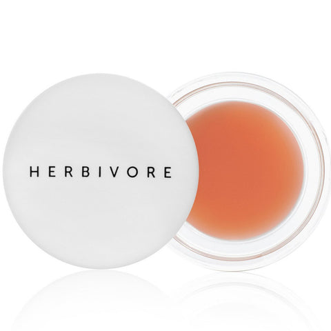 Herbivore Botanicals Coco Rose Lip Polish | .17oz 46