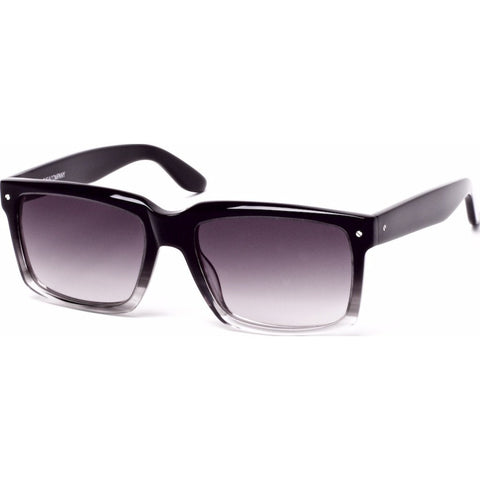 Nothing & Co Hellman Sunglasses | Fade HM0405