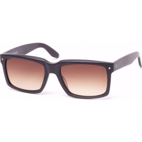 Nothing & Co Hellman Sunglasses | Flat HM0506
