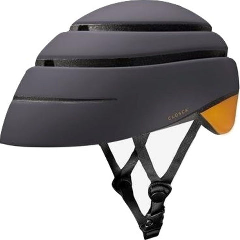 Closca Bike Helmet Loop