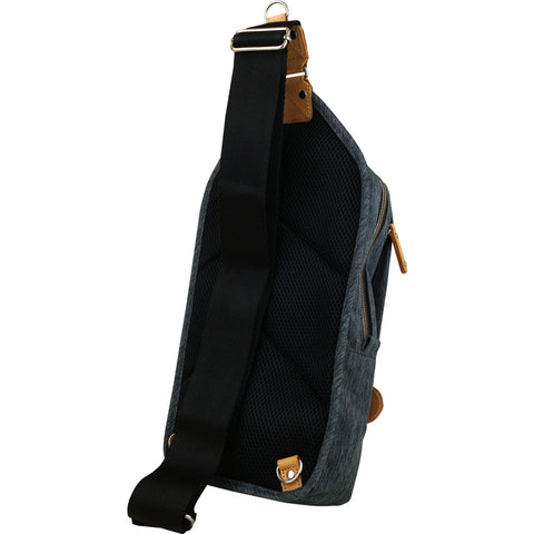 Harvest Label Sling Pack Element | Stone HFC-9014-STN