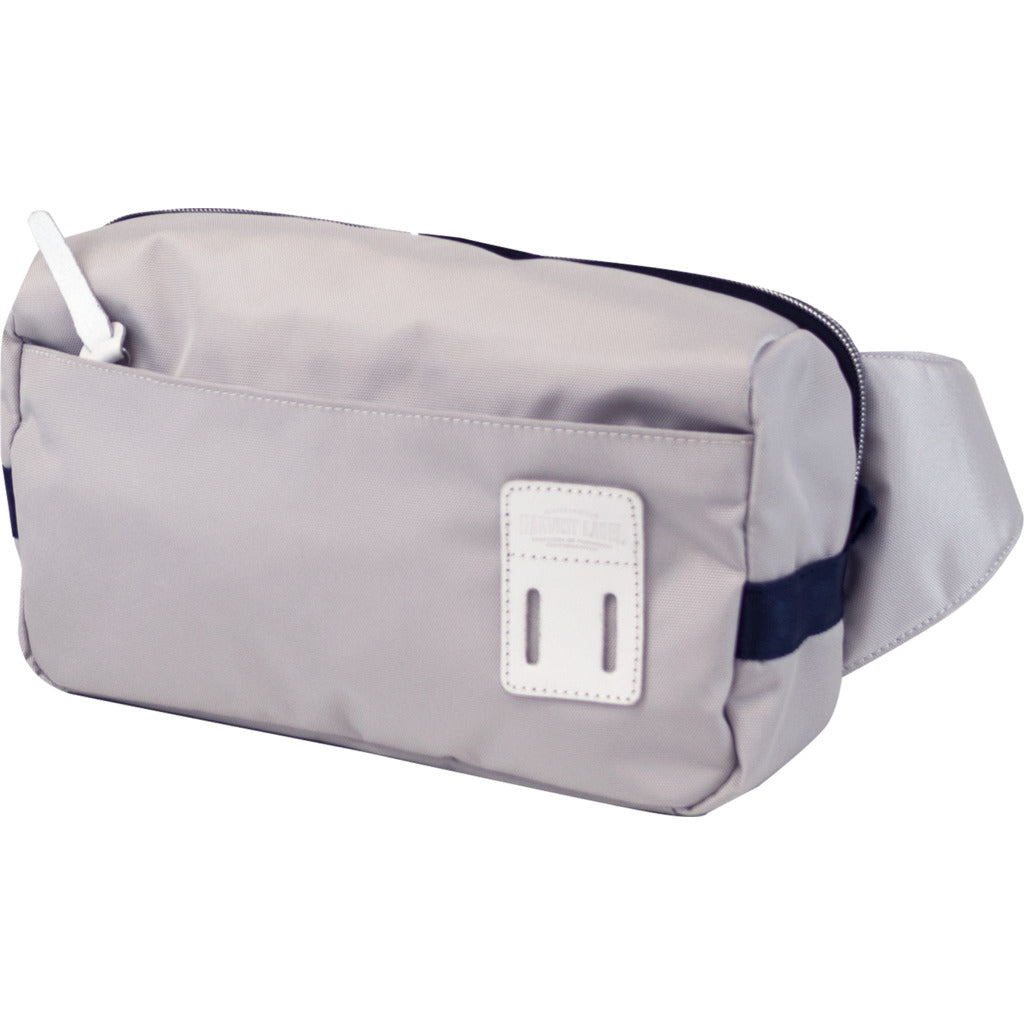 Harvest Label Kamper Cross Pack | White hfc-9016-wh
