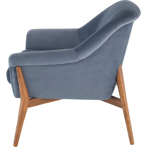 Nuevo Charlize Occasional Chair