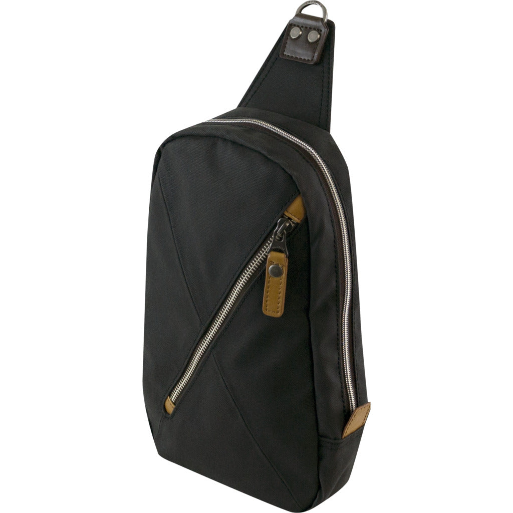 This is an image of Striking Harvest Label Cordura Sling Pack