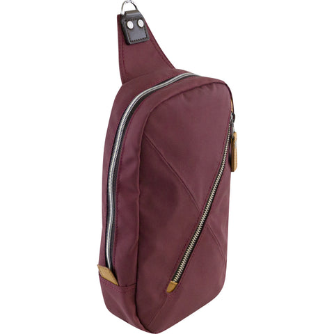 Harvest Label Batten Sling Pack | Red