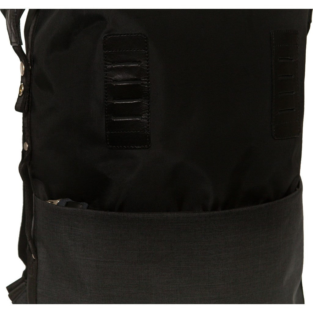 Harvest Label Freight Pack | Black HHC-2181-BLK