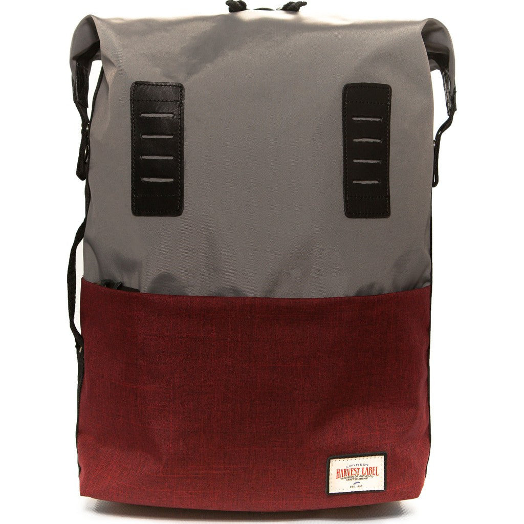 Harvest Label Freight Pack | Gray HHC-2181-GRY