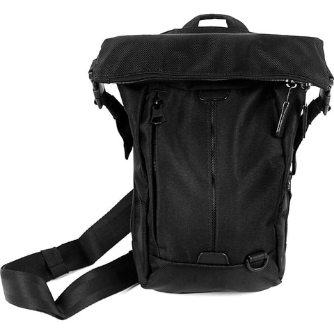 Harvest Label Axis Sling Pack