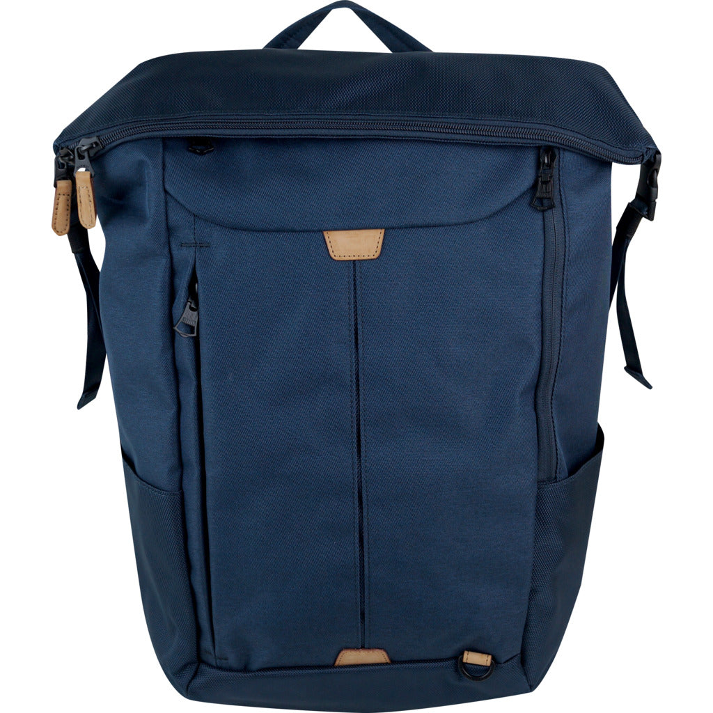 Harvest Label Axis Backpack
