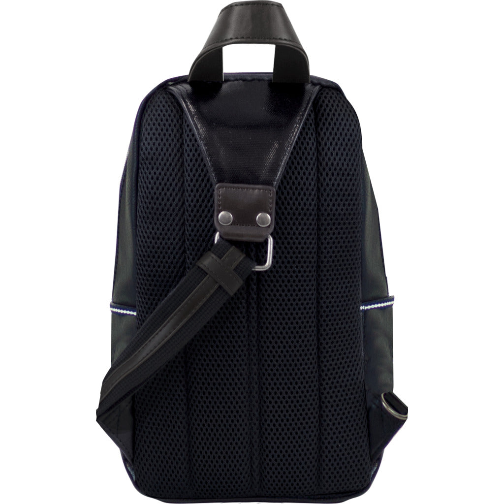 It's just a photo of Adorable Harvest Label Cordura Sling Pack