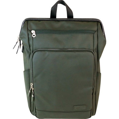 Harvest Label Gaba City Backpack
