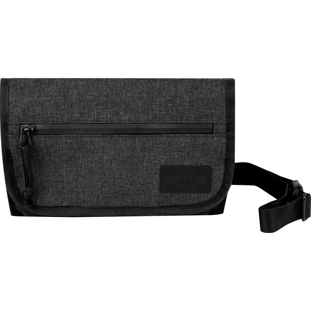 Harvest Label Transit Shoulder Case
