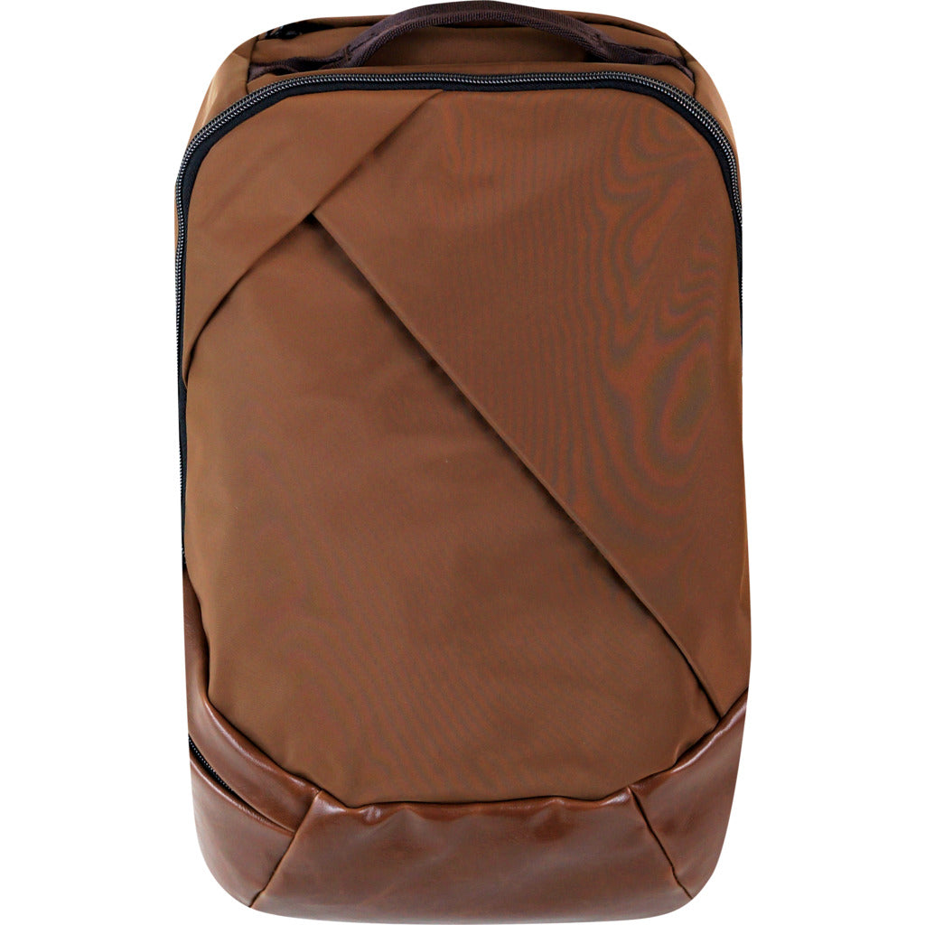 Harvest Label Asym Backpack