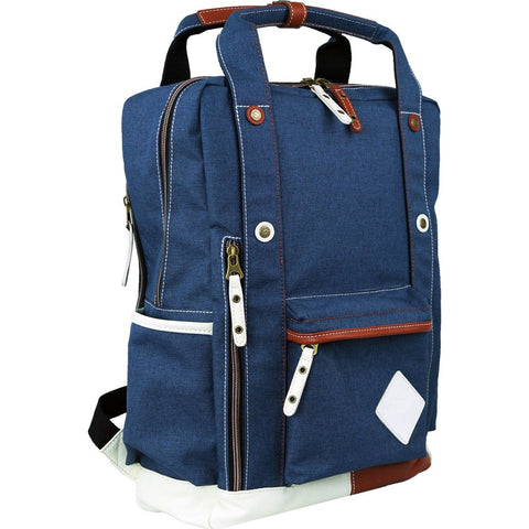 Harvest Label Palette City Pack | Navy HHC-5770-NVY
