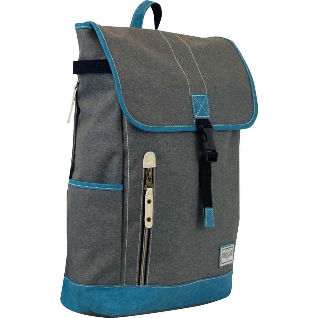 Harvest Label Palette Commuter Pack | Grey hhc-5771-gry
