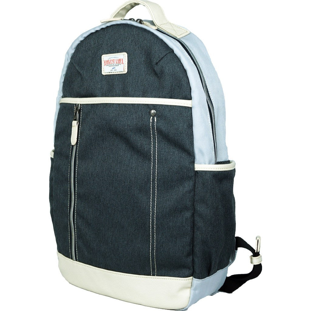 Harvest Label Viva Daypack | Light Grey HHC-6011-LGY