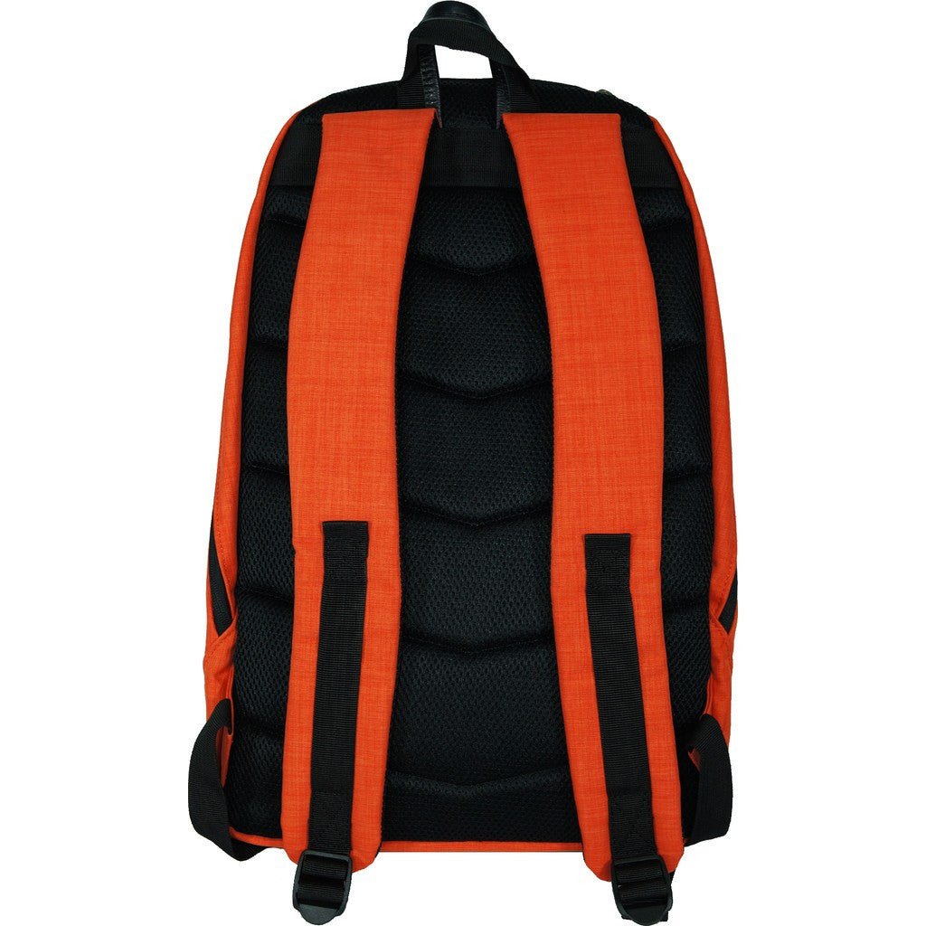 Harvest Label Archer Backpack | Orange HHC-6020-ORG