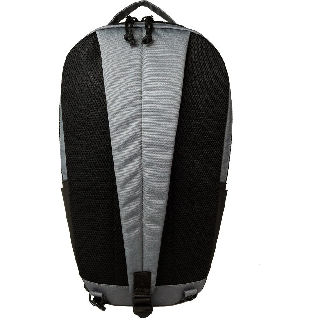 It is an image of Divine Harvest Label Cordura Sling Pack