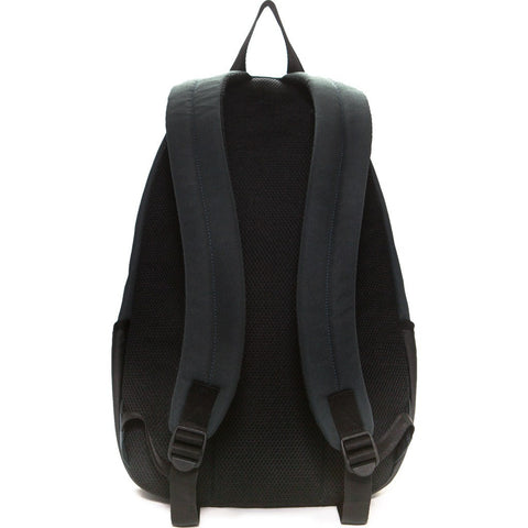 Harvest Label All Day Utepack | Gray/Black HHC-9422-GRY