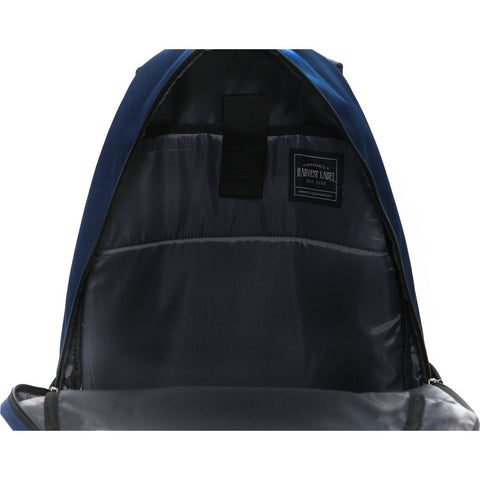 Harvest Label All Day Utepack | Navy/Gray HHC-9422-NVY