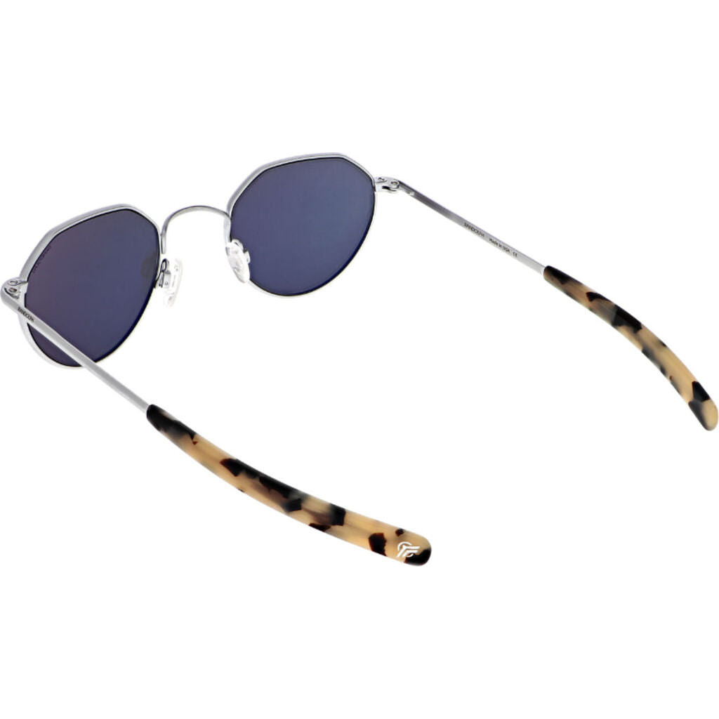 Randolph Engineering Hamilton Sunglasses
