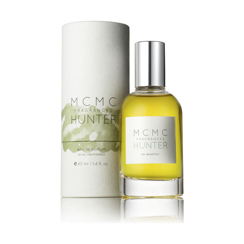 MCMC Fragrances Eau De Parfum 50 ml | Hunter HNT-EP