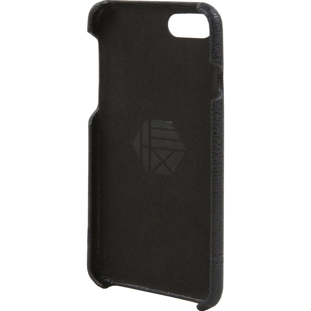 Hex iPhone 7 Focus Case | Black HX2272 BLCK