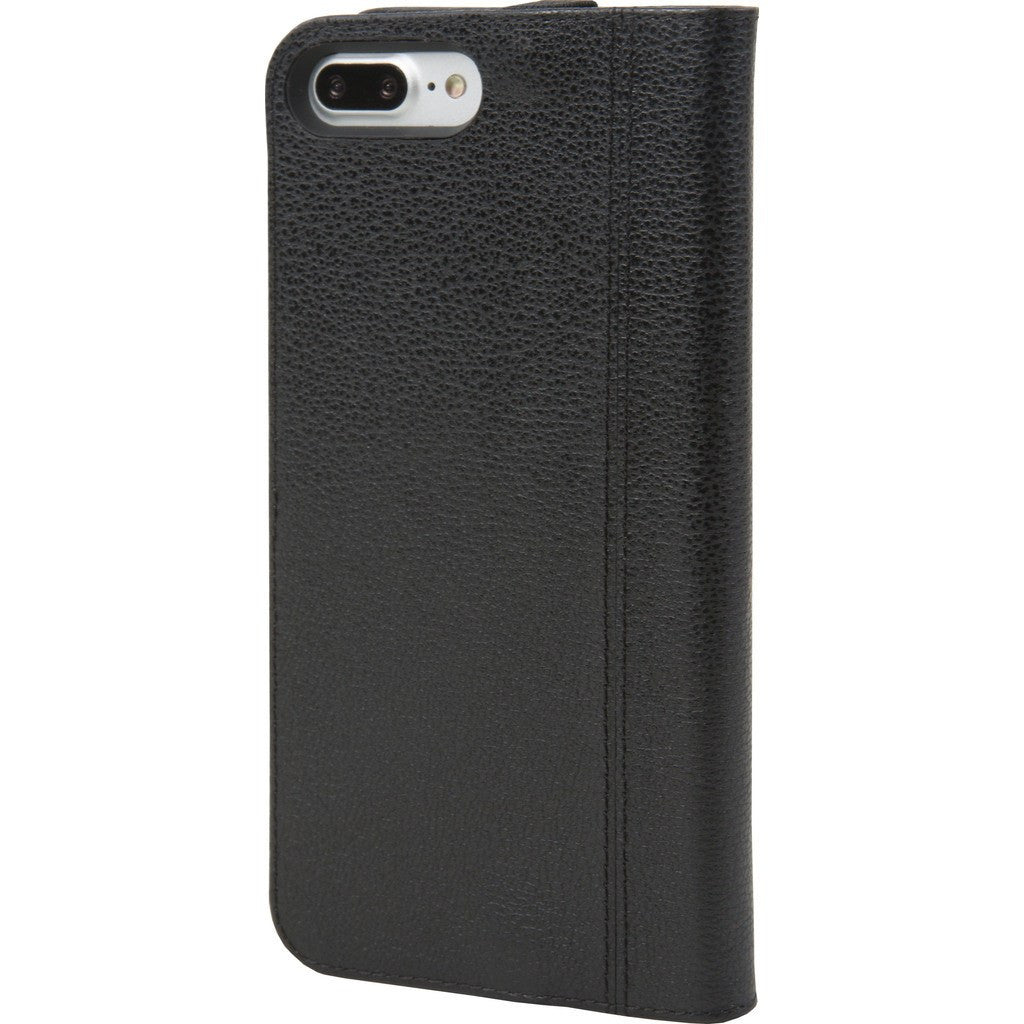 Hex iPhone 7 Plus Icon Wallet | Black HX2280 BLCK