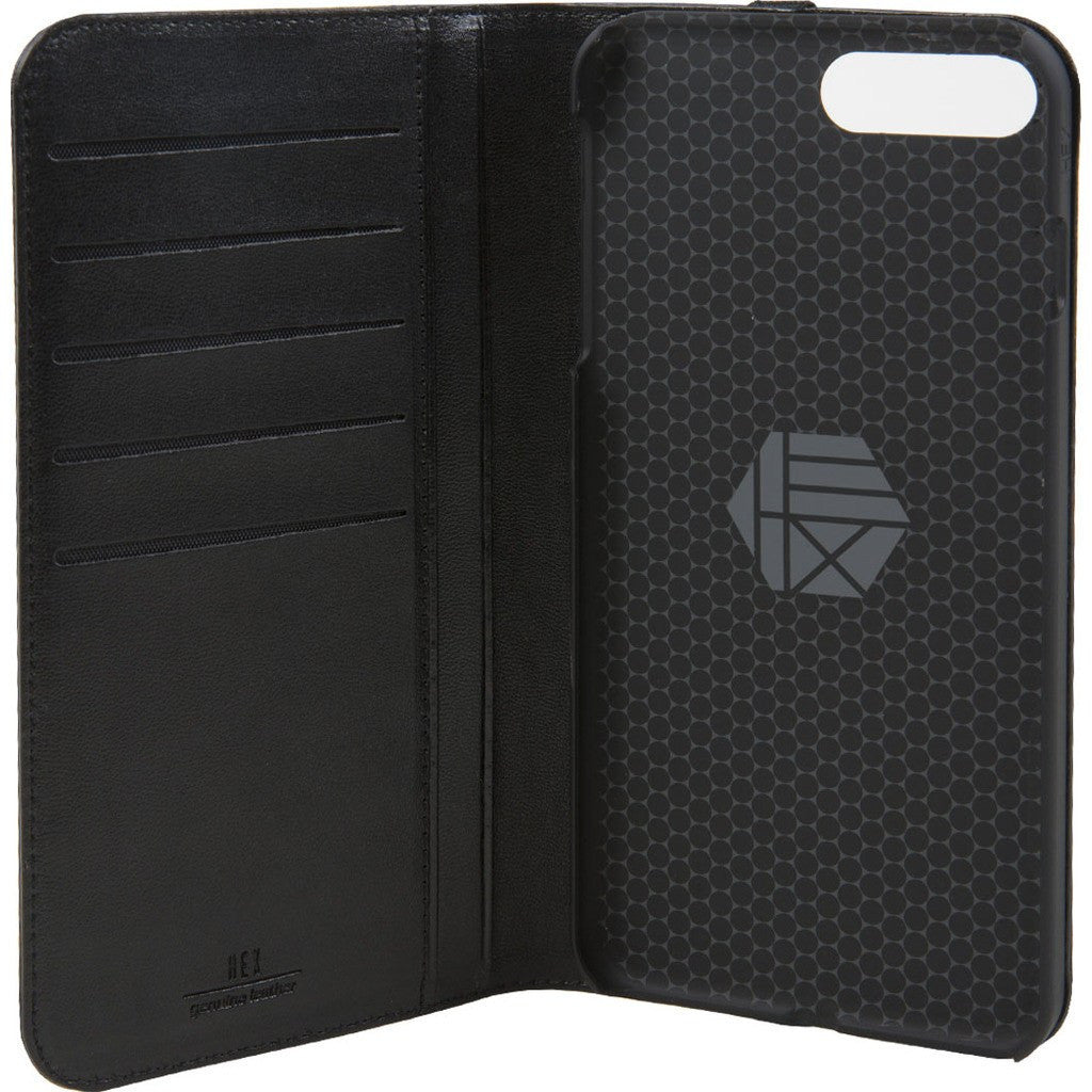 Hex iPhone 7 Plus Icon Wallet | Camo HX2280 CAMO