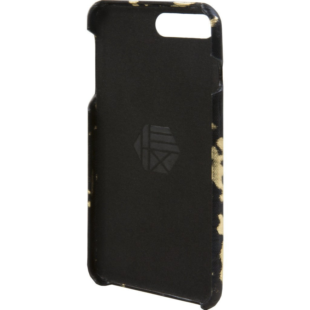 Hex iPhone 7 Plus Solo Wallet | HX2281 BKGD