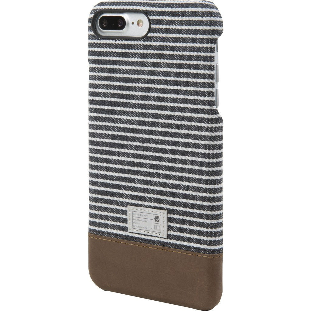 Hex Focus Case for iPhone 7+ | Byst HX2282