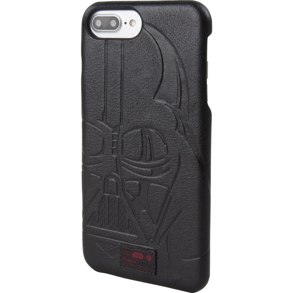 Hex Star Wars Snap-In Case For iPhone 8 Plus  dcbfd1502c335