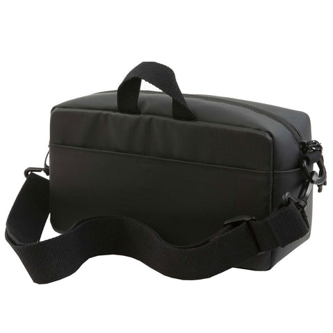 Hex Nero Ripstop Camcorder Bag | Black