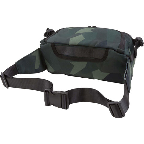 Hex Ranger DSLR Mini Sling Bag | Camo
