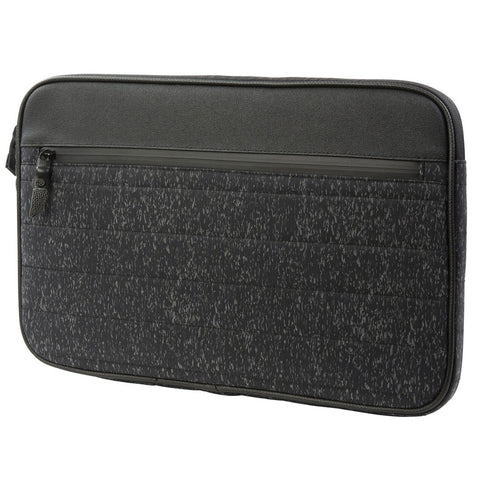 "Hex Galaxy Reflective 13"" - 14"" Laptop Sleeve 