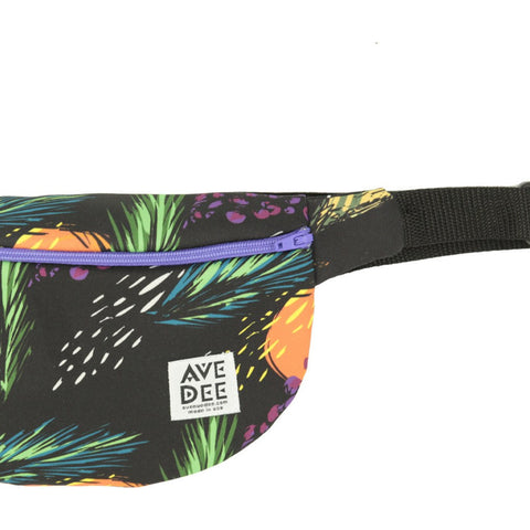 Avenue Dee Fanny Pack | Harvest Season 10042
