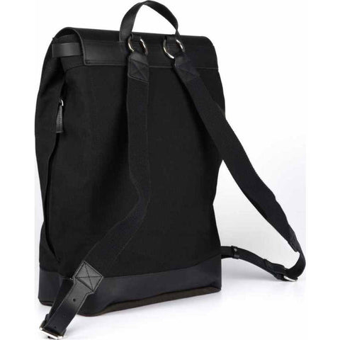 Sandqvist Hege Backpack | '17 Black