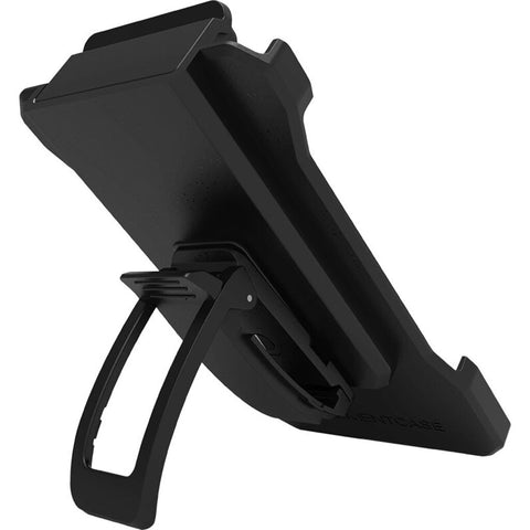 Elementcase Holster Medium Case | Black