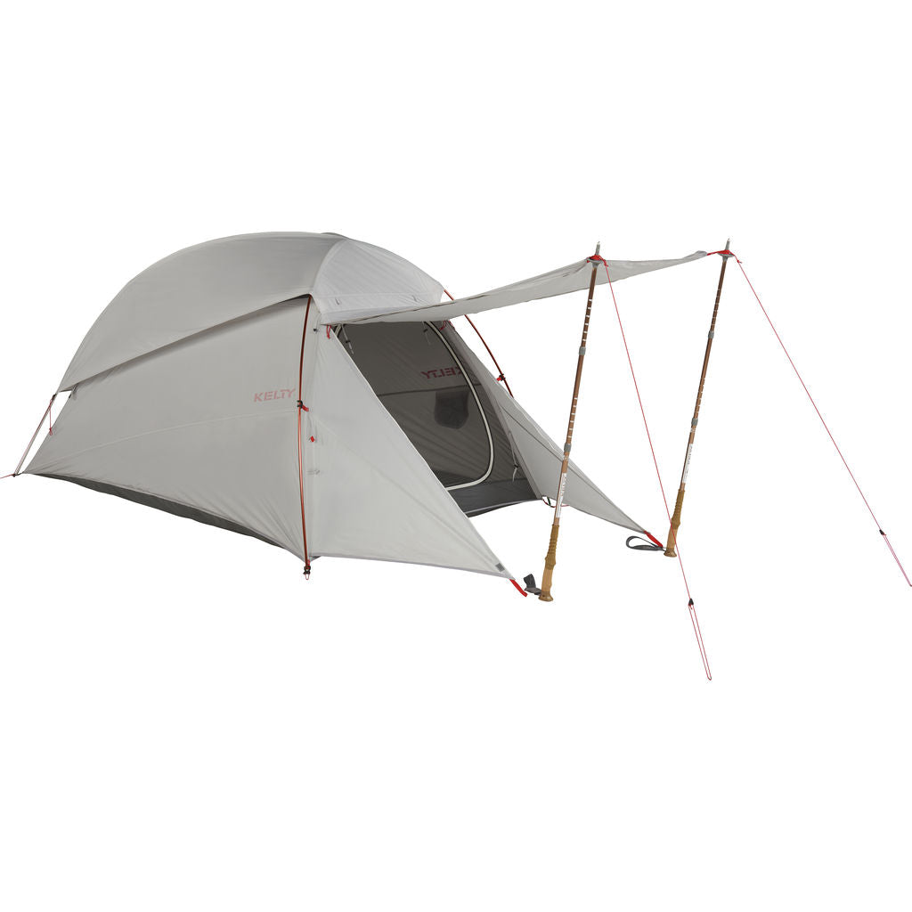 ... Kelty Horizon 2 2-Person Tent- 40811017 ...  sc 1 st  Sportique & Kelty Horizon 2 Person Tent - Sportique