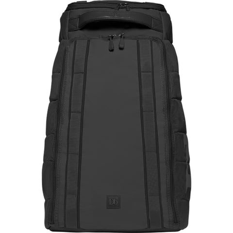 Douchebags The Hugger 60L Duffel Backpack | Black Out