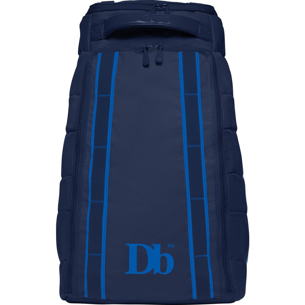 Douchebags Hugger 30L Carry On Backpack | Midnight Blue 136F